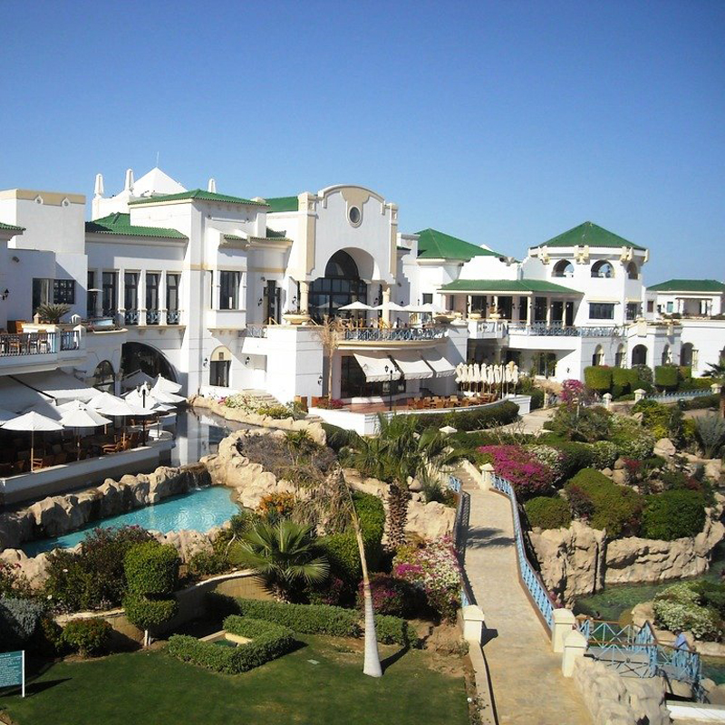 Hyatt_Regency_Sharm_El_Sheikh_Resort_Hotel_Sharm_El_Sheikh_5Stars_Photo_wwwTrip2Egyptcom-1