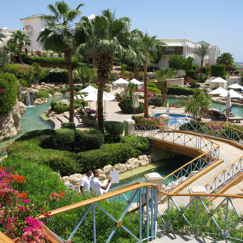 hyatt-regency-sharm-el-sheikh-3