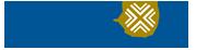 orascom-hotel-and-developments-logo